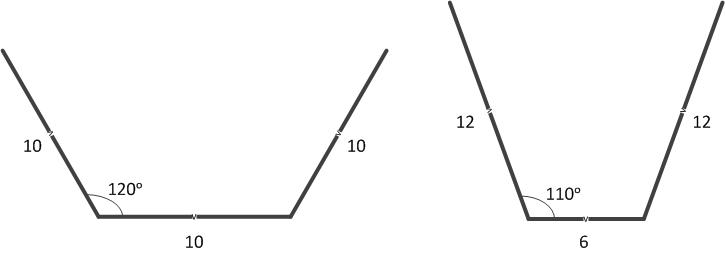 Standard TBH Design