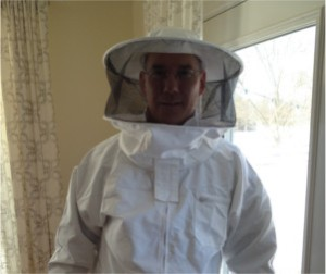 150220 Bee Suit2