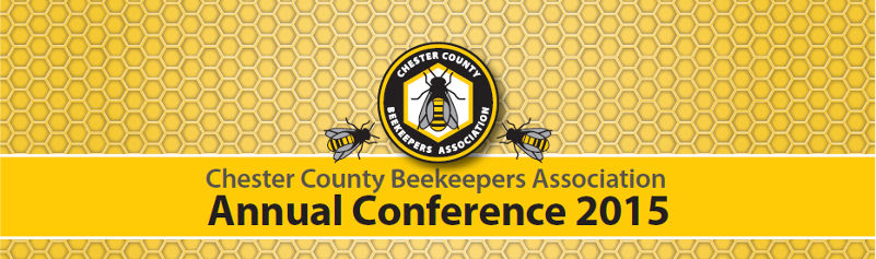 CCBA Annual Conference 2015