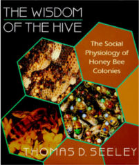 Wisdom of The Hive