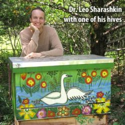 dr-leo-sharashkin-hive