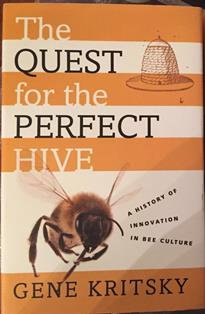 Quest Perfect Hive
