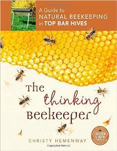 Thinking Beekeeper