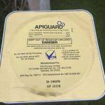 160821b Apiguard