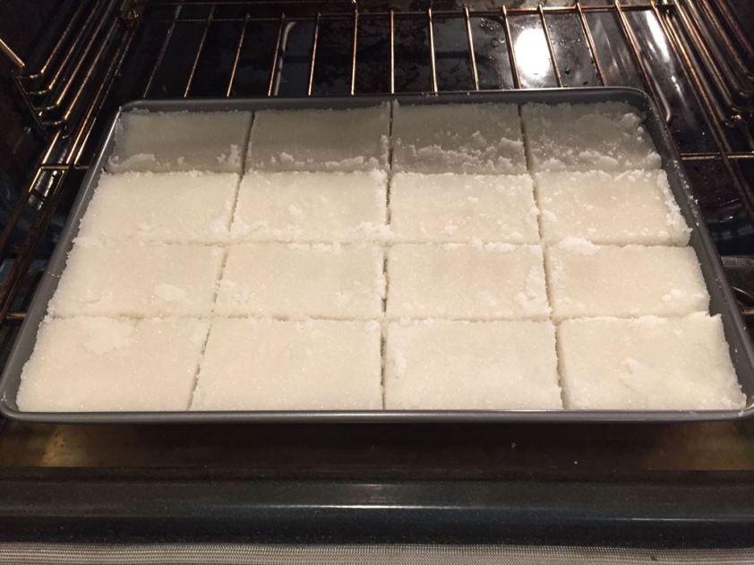 161203c-sugar-cake