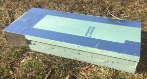 170115b-med-box