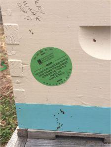 170225c-mars-sticker